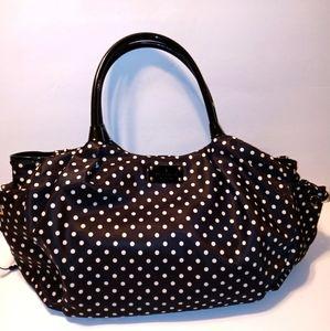 Kate Spade Stevie Large Tote Bag